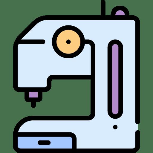 Мешкозашивочное оборудование
